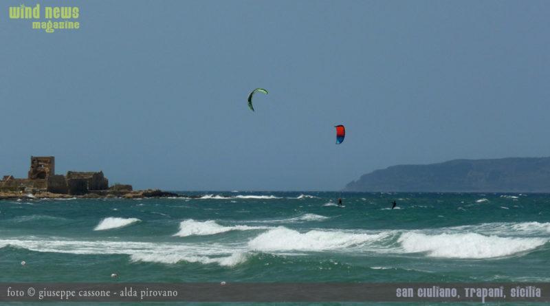 Sicilia 2017 Cassik Windsurf San GIuliano 11