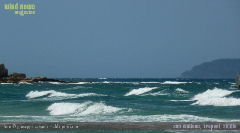Sicilia 2017 Cassik Windsurf San GIuliano 14