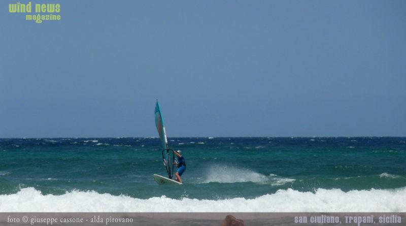 Sicilia 2017 Cassik Windsurf San GIuliano 4