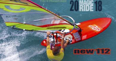 Magic Ride 2018 new 112 photo Thorsten Indra