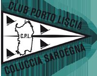 club porto liscia logo