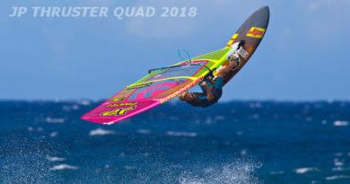 jp thruster quad 2018 cover