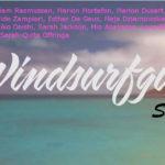 Windsurf Girls Slalom Video