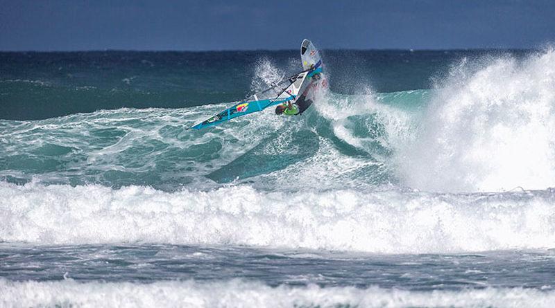 Maui Aloha Classic 2017