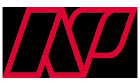 NP 2018 Logo