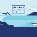 Matanzas Wave Classic… video!