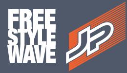 JP FreestyleWave 2018 Logo