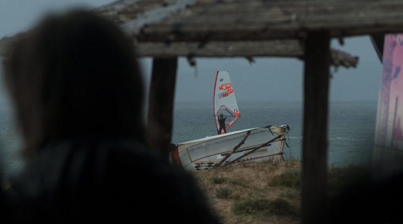 ajo classic 2017 foto maurizio mameli