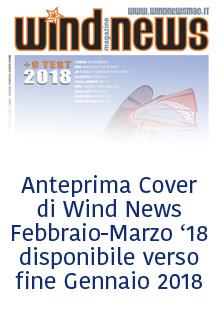 cover wind news febbraio-marzo 2018