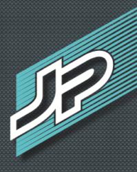 jp australia 2018 logo