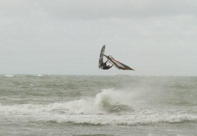 La Punta 18/03/018