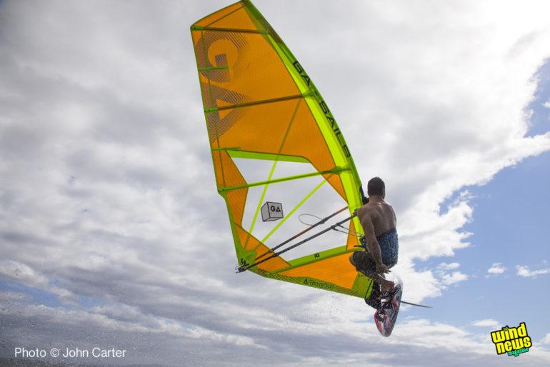 gaastra collection 2019 ga sail 1