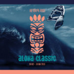 Aloha Classic recap video!