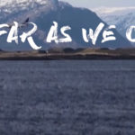 As Far As We Can – Ep.2