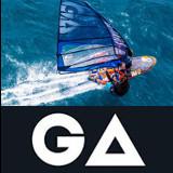 News GA Sails