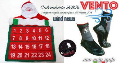 Calendario avvento 3 atan cover