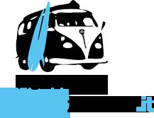 Camperstoptorbole_logo