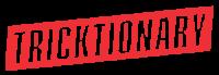 Logo-Tricktionary
