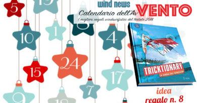 calendario avvento tricktionary cover