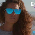 Downsouth con Caterina Stenta