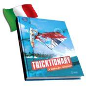 trictionary italia