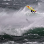 Red Bull Storm Chase 2019… video!