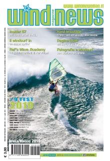 Wind News Cover Aprile-Maggio 2019 220px