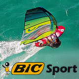 BIC Sport