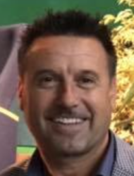 Armando Bronzetti - presidente CST