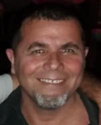 Maurizio Bufalini, Presidente della Classe Internazionale Windsurfer