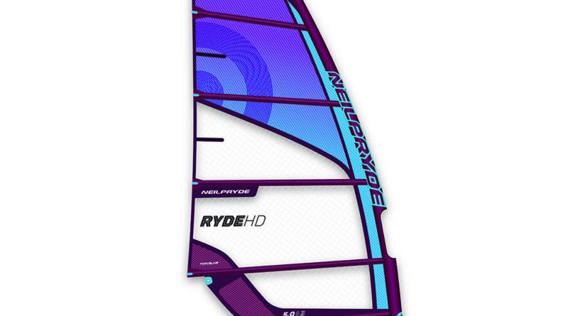 Ryde HD