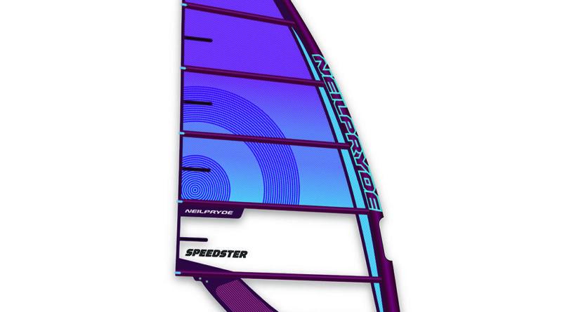 Speedster colore C2