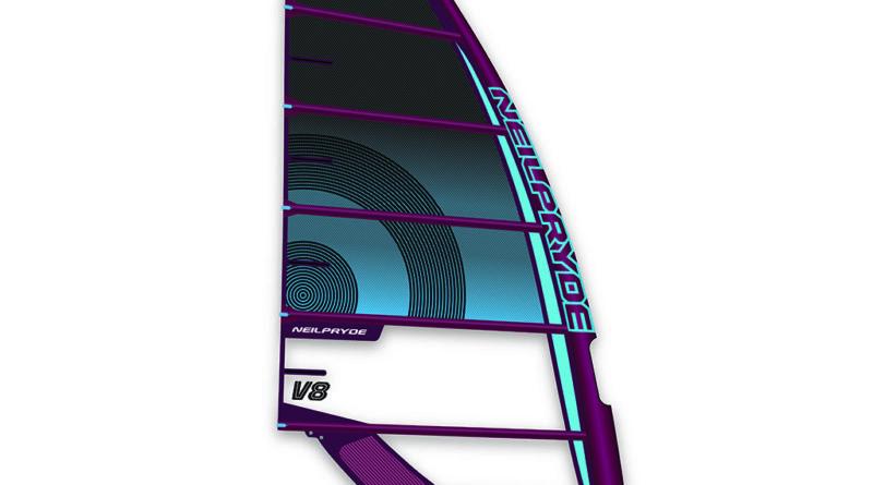 V8 colore C3