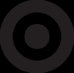 NeilPryde 2020 Logo