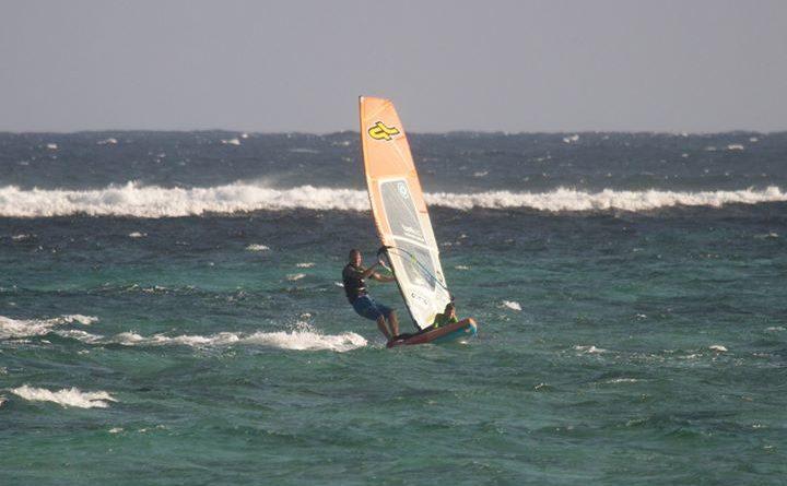 alix robert mauritius oct2019