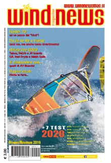 WindNews Cover ottobre-novembre 2019 220px