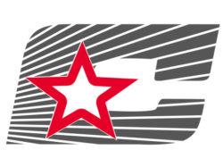 Challenger Sails logo