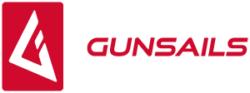 Gun Sails logo