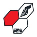 Tabou logo