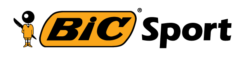 Bic Sport Logo