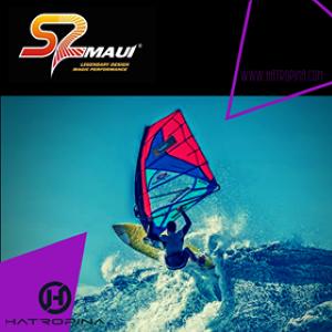 banner S2 Maui Hatropina