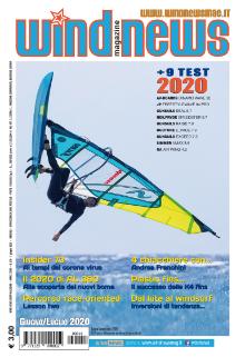 wind news cover giugno-luglio 2020 220px