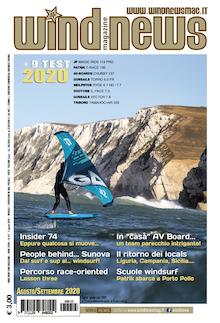 Wind News Cover agosto-settembre 2020 220px
