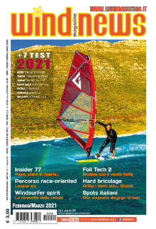 Wind News Cover feb-mar 2021 220px