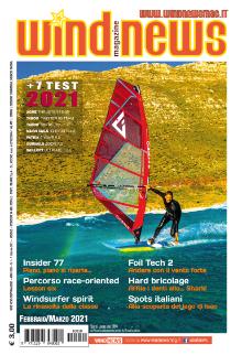 Wind News Cover feb-mar 2021 220px