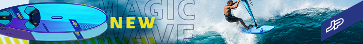 Banner JP Australia 2021 Magic Wave