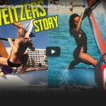 #33 – The Schweitzer's story