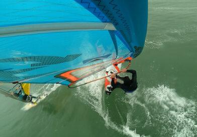 Preview SailLoft Quad 2021