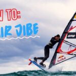 How to airjibe…