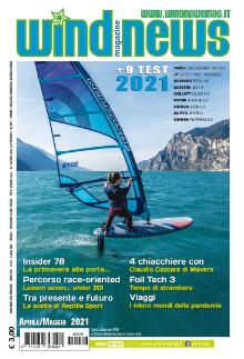 Wind News Cover Aprile-Maggio 2021 220px